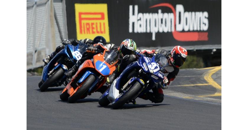 Homepage - RaceSupplies