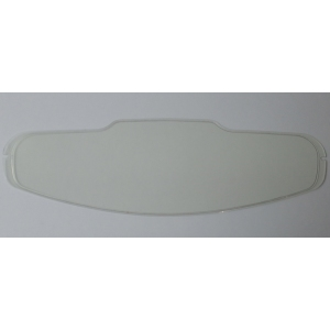 ARAI VISOR INSERTS AND TEAROFFS