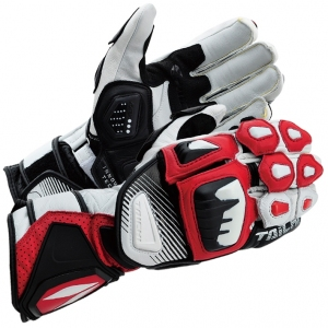 RS TAICHI GP EVO RACING GLOVES