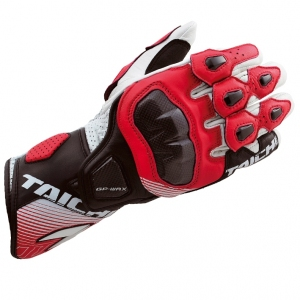 RS TAICHI GP WRX RACING GLOVES