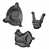 BMW S1000RR/ HP4 GBRACING SECONDARY ENGINE CASE COVER SET