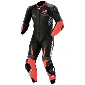 RS TAICHI NXL305 ONE PIECE RACE SUIT