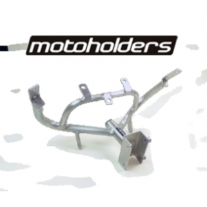 ALLOY FAIRING FRAMES / INSTRUMENT HOLDERS