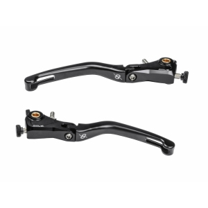 BONAMICI FOLDING LEVER SETS