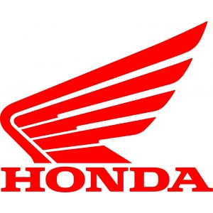 HONDA COMPETITION / RACE SYSTEMS