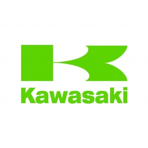 KAWASAKI COMPETITION / RACE SYSTEMS