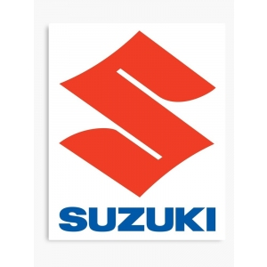SUZUKI COMPETITION / RACE SYSTEMS