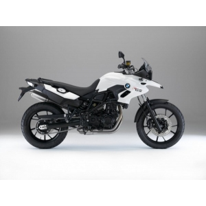 BMW F700GS (2014 - CURRENT) - SNAKESKIN