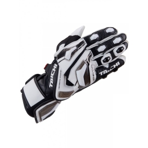 RS TAICHI GP-EVO-R RACING GLOVES