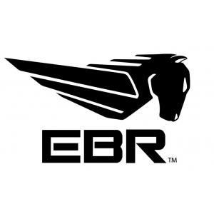 EBR GBRACING PRODUCTS